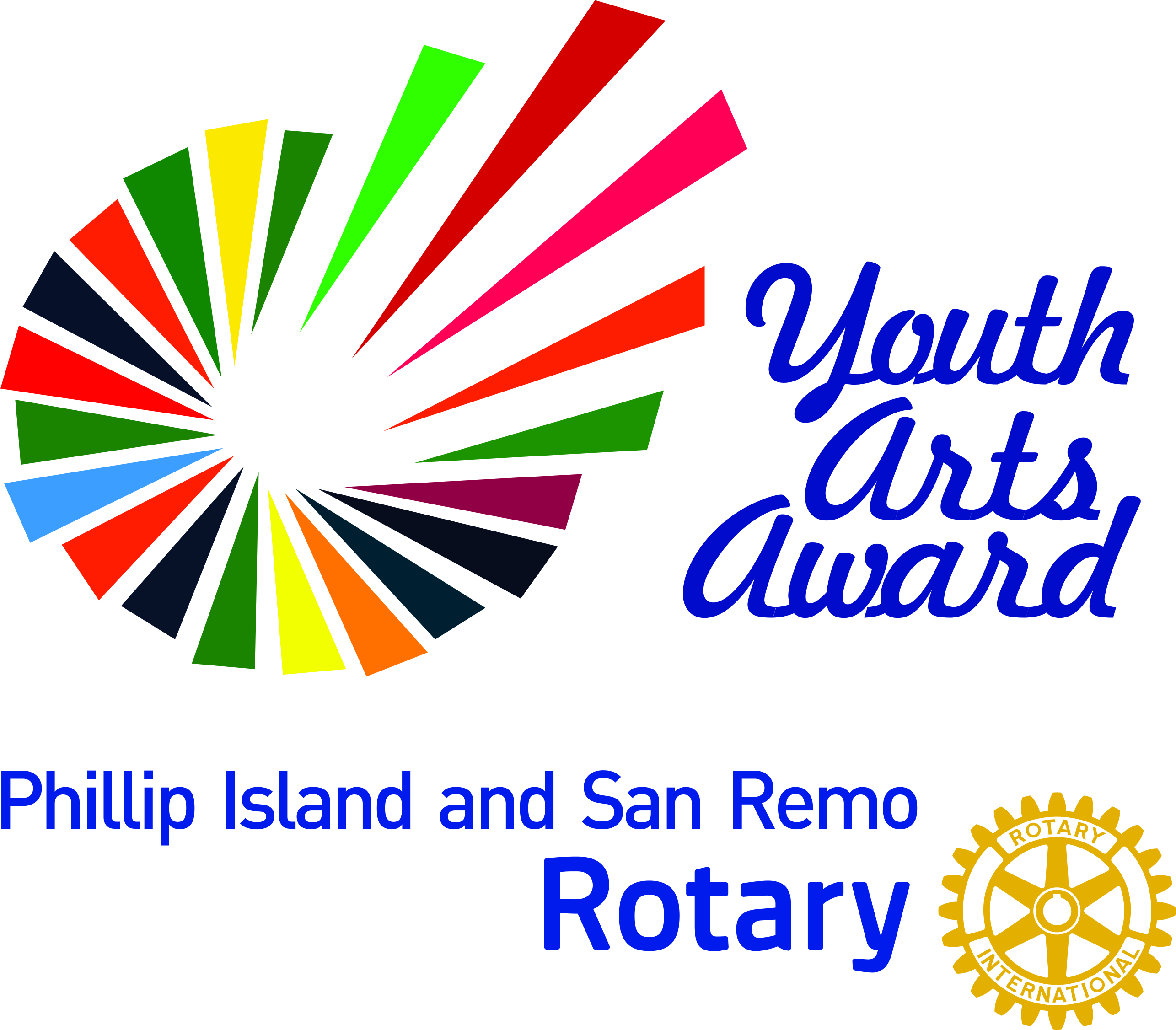 youth-arts-award-logo